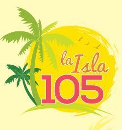 Dal 4 agosto Radio 105 da Formentera ed in più il ritorno in radio di…