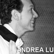 Andrea-Lucatello
