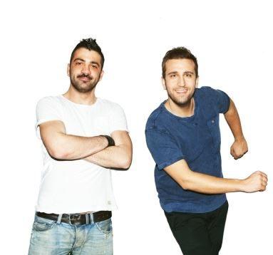 R101, RTL 102.5: alcune novità
