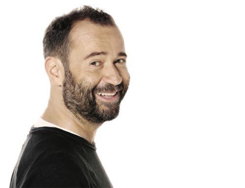 Fabio Volo contro Fedez e ritorno