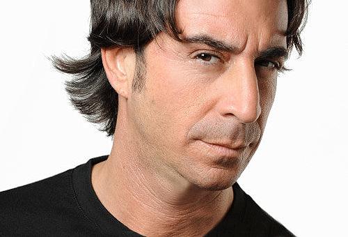 Marco Mazzoli lascia Radio 105