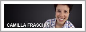 Camilla Freschini
