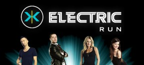 Electric-Run