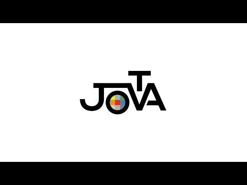 JovaTV è una figata