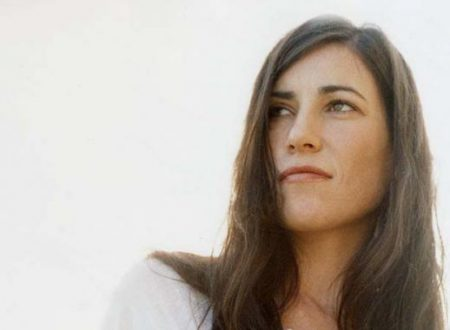 Paola Turci e Noa ospiti a Radio2 Social Club