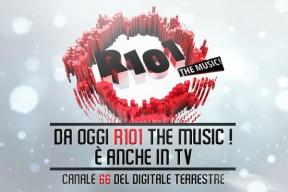 R101 Tv