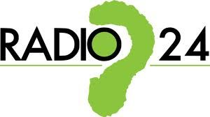 Auguri Radio 24