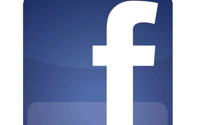 Dearadio su Facebook