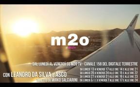 m2o @ Ibiza