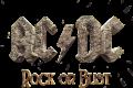 """""""A voce scritta"""": AC/DC """"Rock or Bust"""""""