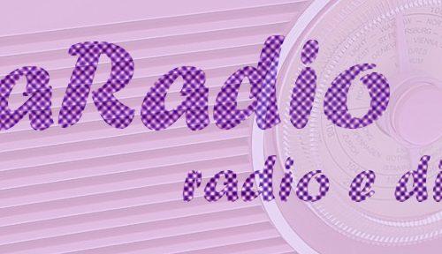 (Dea)Radio news in pillole del 18/11/2014