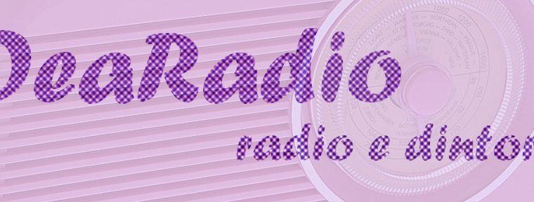 Cosa accade oggi in radio (27 novembre 2014)