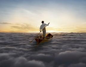 Endless River - Pink Floyd