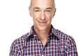Linus oggi festeggia i suoi primi 40 anni di Radio