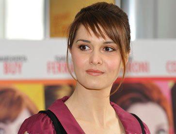 Paola Cortellesi parla del suo film