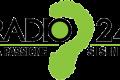Nuovo palinsesto per il week end di Radio 24