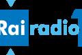 Europa League ora in diretta su Radio1