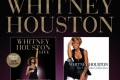 Whitney Houston — Whitney Houston Live: Her Greatest Performances - L'album da ascoltare on line
