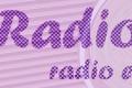 Cosa accade oggi in radio (5 dicembre 2014)