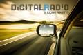 Assemblea generale del Forum mondiale sulla radio digitale