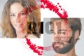 Telefonata con Stefano Mastrolitti e Chiara Tortorella di R101