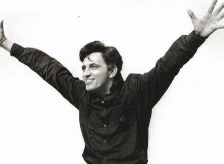 Video Intervista a Marco Minelli (Ex Direttore di RDS, One-O-One e Radio Kiss Kiss)