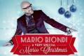 Oggi su Radio Italia e R101 c'è Mario Biondi