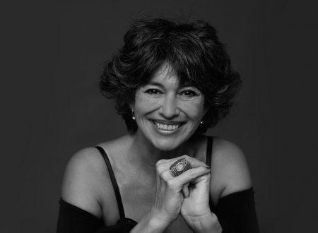Una telefonata con Valeria Benatti di RTL 102.5: LOVE TOYS