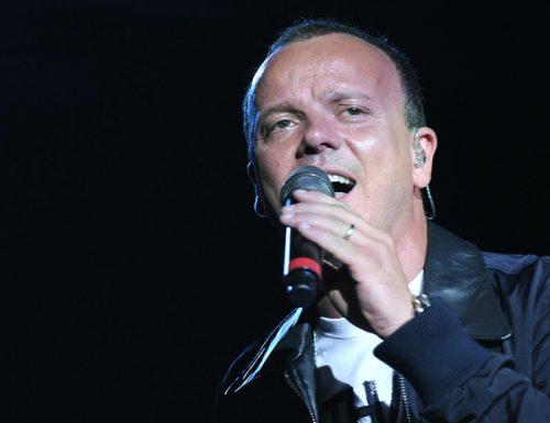 Il Capodanno di RTL 102.5 sarà a Napoli