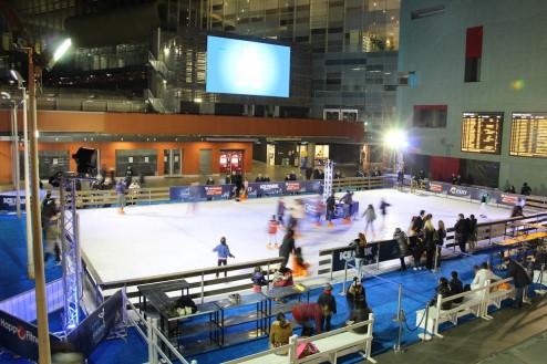 icepark