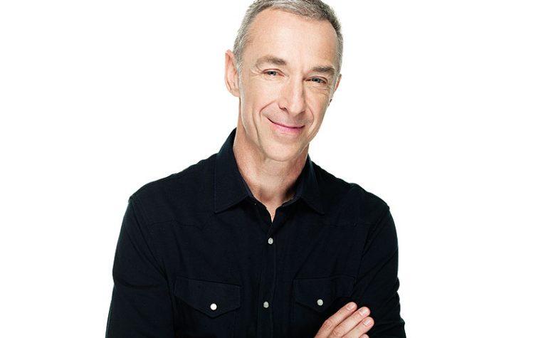 Linus parla del mancato passaggio di Cruciani a Radio Deejay e non solo