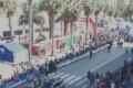 La DeeJay Ten a Bari, il video