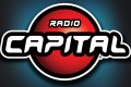 Agitazione sindacale su Radio Capital: oggi solo musica per protesta