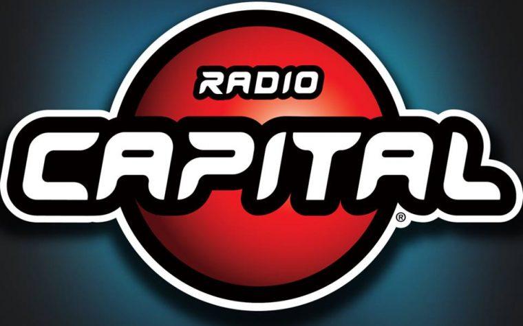 Luca Bottura lascia Radio Capital