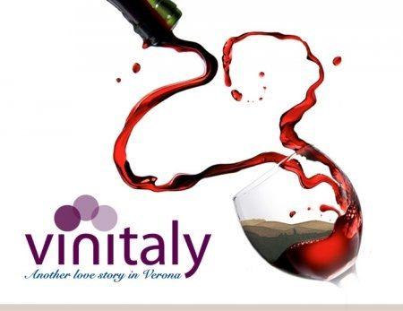 RADIO 24 in diretta dal Vinitaly