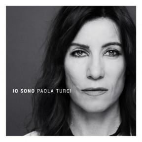 Paolo-Turci