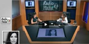 Turci-Radio-Italia