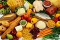 E' nata la radio dedicata al mondo del cibo