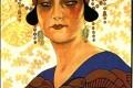 Turandot di Puccini, alle 20 in diretta dal Teatro alla Scala