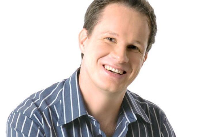 Al telefono con Stefano Bragatto di Radio Monte Carlo