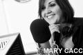 MARY CACCIOLA: 30 anni di grande radio