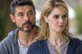 Alessandro Gassman e Paola Cortellesi su RTL 102.5