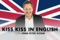 JOHN PETER SLOAN a RADIO KISS KISS