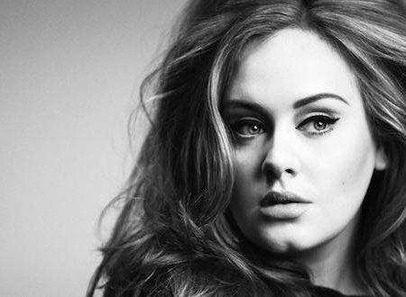 La festa di compleanno di Deejay, Radio Italia Live ed i 40 di Radio Popolare. Poi c'è #Adele..