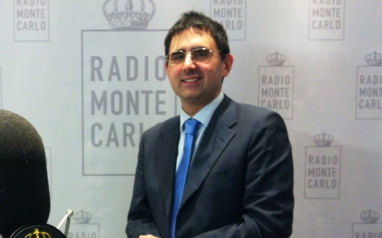 """PRIMO MATTINO"" RMC INFORMA SENZA STRESS"
