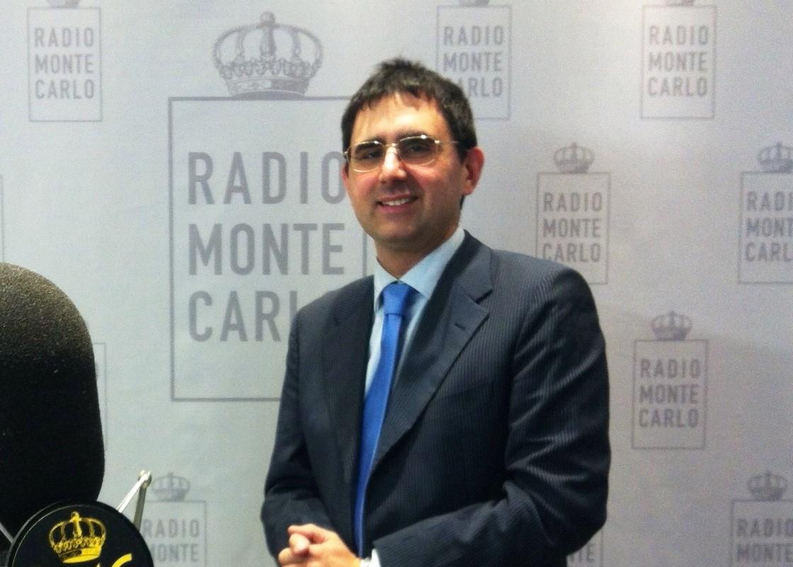 Rmc Archives Dea Radio