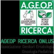 logo-ageop-sito-1