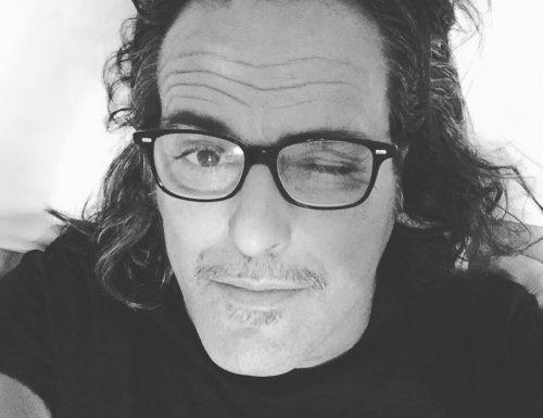 Marco Baldini ritorna in radio