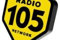 16 febbraio 2016: Radio 105 compie 40 anni