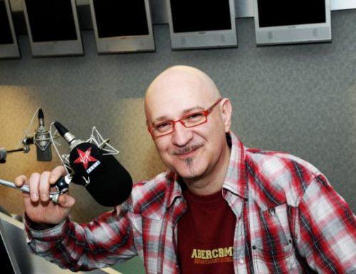 Intervista a Marco Biondi di Virgin Radio